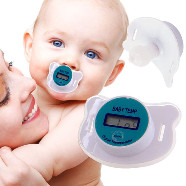 Portable-LCD-Digital-Baby-Mouth-Nipple-Pacifier-Thermometer-with-Protective-Cover-Case-FJ88.jpg_640x640