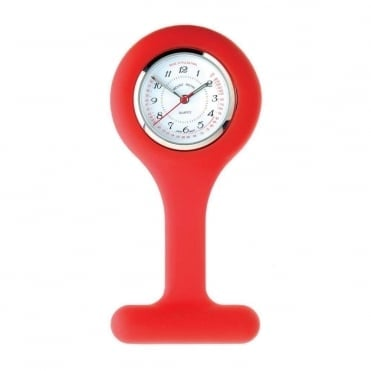 mount-royal-stainless-steel-and-red-silicone-fob-watch-p2306-32712_thumb